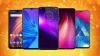 દિવાળી ગિફ્ટ આઈડિયા રૂપિયા 10,000 કરતાં ઓછી કિંમતમાં બજેટ સ્માર્ટફોન