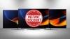 વનપ્લસ ટીવી ક્યુ 1 અને ક્યુ વન પ્રો પર ઓફર રૂપિયા 5,000 સુધી નું ઇન્સ્ટન્ટ ડિસ્કાઉન્ટ