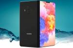 આ વર્ષ ના અંત માં હુવેઇ નો ફોલ્ડેબલ સ્માર્ટફોન લોન્ચ થઇ શકે છે.