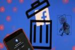 ફેસબુકે લાખો પાસવર્ડ ને એક્સપોઝ કરી નાખ્યા, કોને અસર થઇ છે અને તમે શું કરી શકો છો?