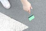 તમારા ચોરી થયેલા ડેબિટ અથવા ક્રેડિટ કાર્ડ અને આચાર રીતે બ્લોક કરાવો