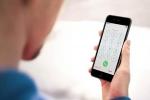 તમારા સ્માર્ટફોનની લોક સ્ક્રીન પર ઇમર્જન્સી કોન્ટેક્ટ કઈ રીતે સેટ કરવા