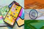 Iphone ની કિંમતમાં ઘટાડો જોવા મળી શકે છે કેમકે વધુને વધુ મેડ ઈન ઈન્ડિયા ફોન રીટેલ માર્કેટની અંદર આવી રહ્યા છે