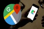 Google maps ની મદદથી દિલ્હી પોલીસ દ્વારા બાર વર્ષની છોકરીને તેના પરિવાર સાથે ચાર મહિના બાદ પાછી મેળવી