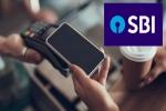 એસબીઆઈ કાર્ડ દ્વારા કોન્ટેક્ટલેસ મોબાઈલ ફોન પેમેન્ટ ફેસિલિટી લોન્ચ કરવામાં આવી