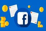 ફેસબુક પે નવી પેમેન્ટ સિસ્ટમ કે જે વોટ્સએપ ઇન્સ્ટાગ્રામ અને મેસેન્જર પર કામ કરશે