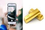 તમે આઇફોન પર ફોટોઝ ક્લિક કરી અને કઇ રીતે ગોલ્ડ નો બાર જીતી શકો છો