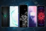 ભારતની અંદર ખરીદવા માટે બેસ્ટ 12gb રેમ સ્માર્ટફોન