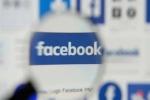 કોરોના વાઇરસ વિશેની ખોટી જાહેરાતોને ફેસબુક દ્વારા બેન કરવામાં આવશે