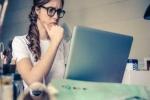 એક મહિલા દ્વારા ઓનલાઇન ફ્રોડ ની અંદર 8.23 લાખ ગુમાવ્યા