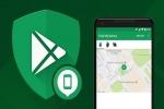 ખોવાઇ ગયેલા સ્માર્ટફોનને ગુગલ ફાઈન્ડ માય ડીવાઈસ ની મદદથી કઈ રીતે ગોતવું