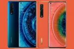 આ નવા સ્માર્ટફોનને ભારતની અંદર ટૂંક સમયમાં લોન્ચ કરવામાં આવી શકે છે