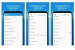 તમારા એન્ડ્રોઇડ સ્માર્ટફોન પર આઈફોન રિંગટોન કઈ રીતે ડાઉનલોડ કરવી