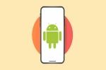 તમારા ખોવાય ગયેલા એન્ડ્રોઇડ સ્માર્ટફોન ને કઈ રીતે શોધી અને રીમોટ્લી તેના ડેટા ને ઈરેઝ કરવો