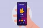 સ્માર્ટફોન પર સ્ક્રીન રેકોર્ડિંગ ની ફાઈલ સાઈઝ કઈ રીતે નાની કરવી?