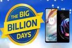 ફ્લિપકાર્ટ બિગ બિલિયન સેલ 2021, મોટોરોલા સ્માર્ટફોન્સ પર ઓફર્સ અને ડિસ્કાઉન્ટ