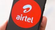 ભારતી એરટેલ: કોઈ પણ 4જી સ્માર્ટફોન પર 2000 રૂપિયા કેશબેક મેળવો