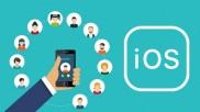 આઈફોન અને આઇપેડ પર 32 લોકો સાથે કઈ રીતે વિડિઓ ચેટ કરવું
