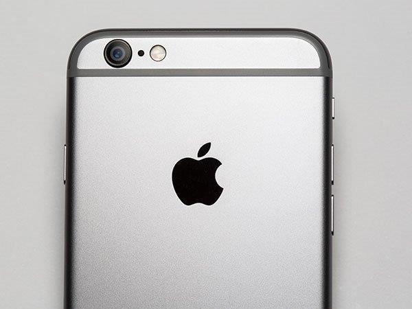 એપલ આઈફોન 8: OLED ડિસ્પ્લે, ડ્યુઅલ ઓઆઇએસ અને બીજા ઘણા ફિચર...