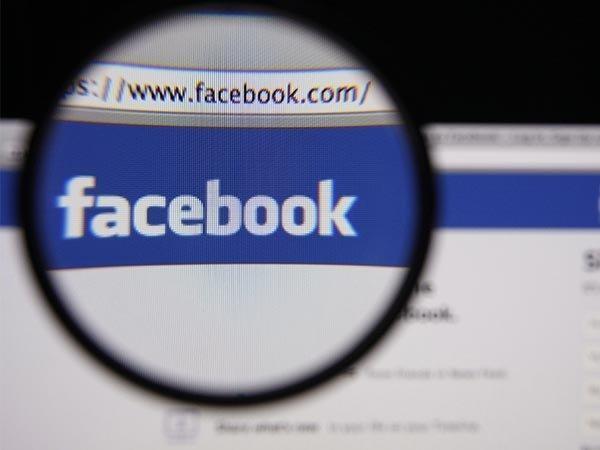 ફેસબુક વિષે 5 ક્રેઝી ફેક્ટસ કે જે તમારે અચૂક જાણવા જોઈએ