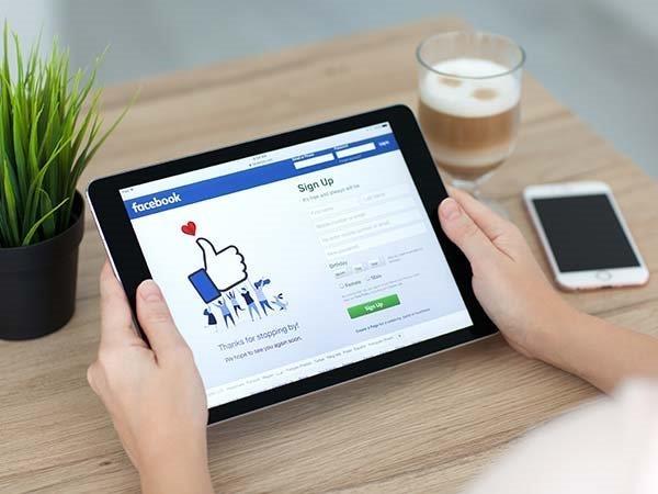 ફેસબુક મેસસૅન્જર પર નકામી જાહેરાતો ને કઈ રીતે બ્લોક કરવી ?