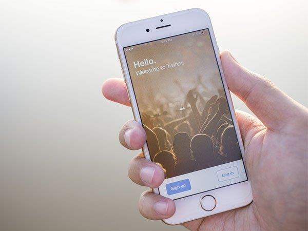 Beware: આઈફોન લેવાનું વિચારી રહ્યા છો, તો થઇ જાવ સાવધાન