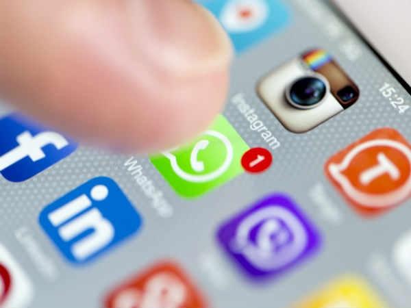 વોટ્સએપ ના નવા સ્ટેટ્સ ફીચર ને તમારા એન્ડ્રોઇડ સ્માર્ટફોન પર કઈ રીતે