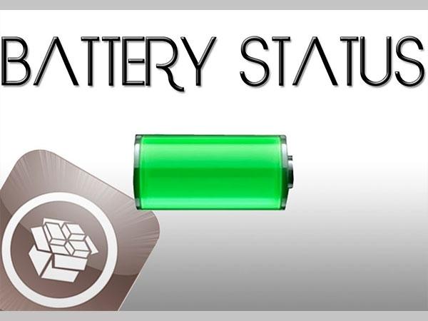 5 એવી એપ્સ કે જે તમારા એન્ડ્રોઇડ કે ios ની બેટરી ફૂલ ચાર્જ થઇ જાય ત્યા