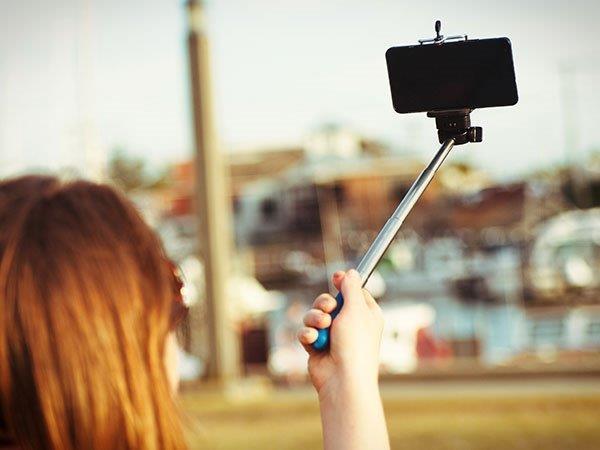 હવે તમારા એન્ડ્રોઇડ ફોન માંથી લ્યો પરફેક્ટ સેલ્ફી માઇક્રોસોફ્ટ સેલ્ફી