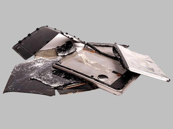 તમારા સેમસંગ ફોનની બેટરી સુરક્ષિત છે કે નહીં તે ચકાસવાની 5 પદ્ધતિઓ