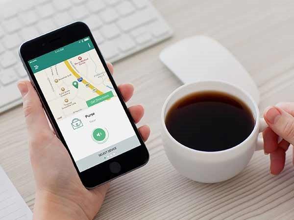 જાણો કઈ રીતે આઈફોન અને એન્ડ્રોઇડ ઘ્વારા તમે કઈ પણ શોધી શકો છો