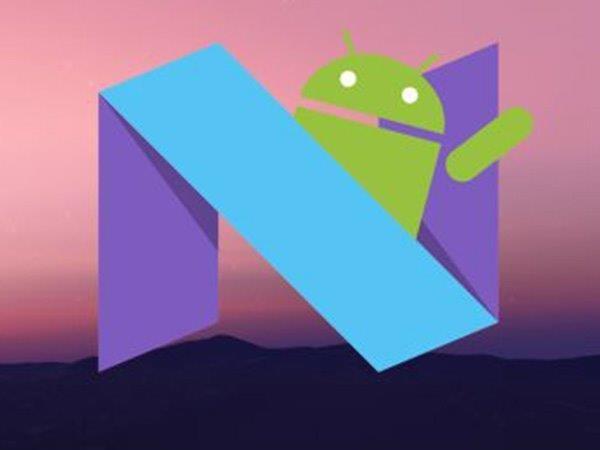એન્ડ્રોઇડ 7.0 નગેટ વિશે 7 ટિપ્સ અને ટ્રિકસ