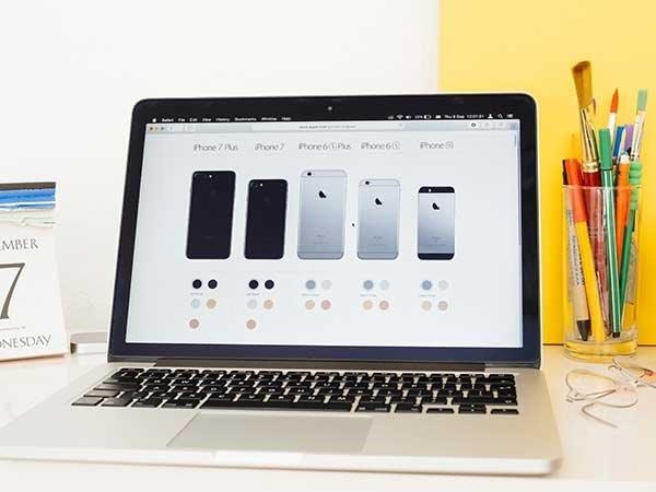આ 6 ભૂલો આઈફોન યુઝર રોજ કરે છે, જાણો આગળ...