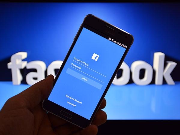 ફેસબૂકમાં એન્ડ્રોઇડ યુઝર ઓફલાઈન વીડિયો જોઈ શકશે, બીજું પણ ઘણું...