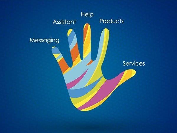 હૅપ્ટિક 5.0 ભારતમાં લોન્ચ: સ્માર્ટવોલેટ, જિનિયસ મોડ, બીજું ઘણું....
