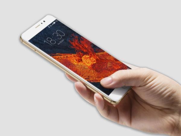 મેઇઝુ M3X અને પ્રો 6 પ્લસ સ્માર્ટફોન લોન્ચ, વધુ જાણો અહીં....