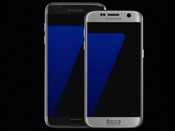 સેમસંગ ગેલેક્ષી એસ8, એપલ આઈફોન 7 તરફ, હેડફોન જેક ગાયબ