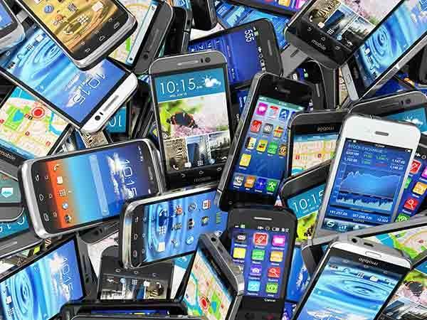 વર્ષ 2016, સૌથી વધુ ફ્લોપ રહ્યા આ ટોપ હાઈ એન્ડ સ્માર્ટફોન..