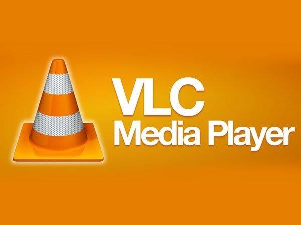 હવે VLC મીડિયા પ્લેર પર જોવો 360 ડિગ્રી વિડિઓઝ