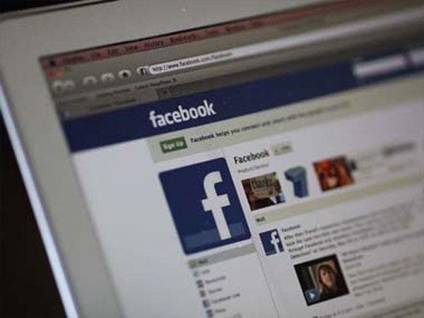 જાણો કઈ રીતે ફેસબૂક ન્યુઝ ફીડ કસ્ટમાઇઝ કરવું