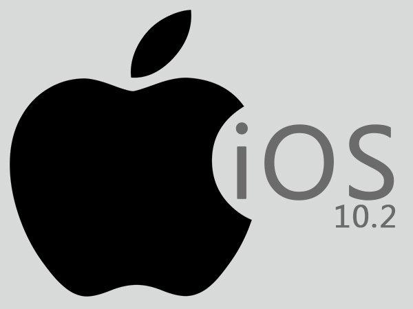 એપલ IOS 10.2, એસઓએસ બટન, ટીવી એપ, ઈમોજી અને બીજું ઘણું