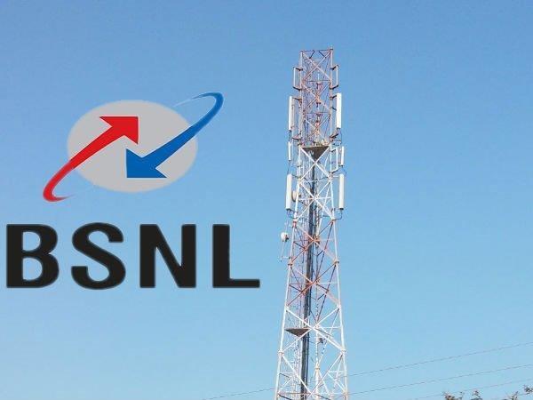 BSNL 2017 રોડમેપ: દેશમાં 40,000 વાઇફાઇ હોટસ્પોટ ઇન્સ્ટોલ પ્લાન