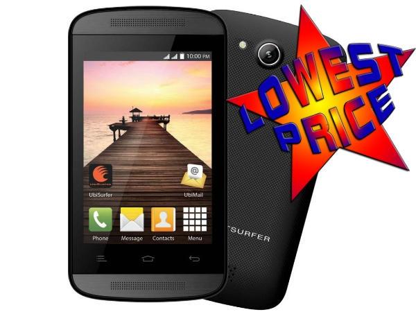 2000 રૂપિયા કરતા પણ ઓછી કિંમતમાં ખરીદો, આ બેસ્ટ સ્માર્ટફોન