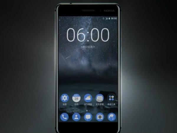 જાણો નોકિયા નો પહેલો એન્ડ્રોઇડ સ્માર્ટફોન નોકિયા 6 વિશે ખાસ વાતો.