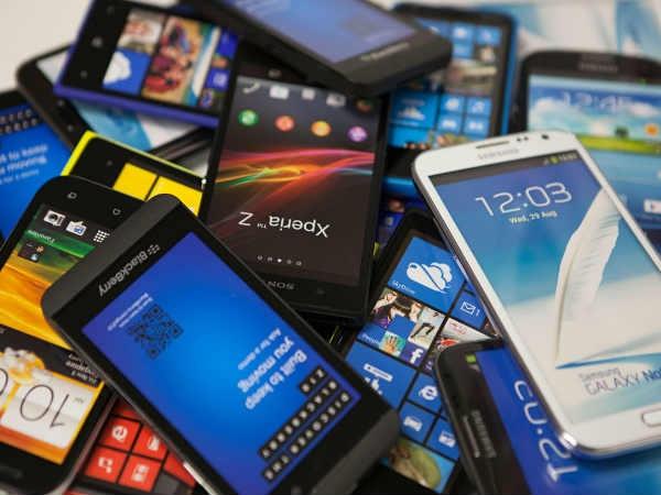 સરકાર ઘ્વારા ભારતીય કંપનીઓને સસ્તા સ્માર્ટફોન બનાવવા અપીલ, કારણ?