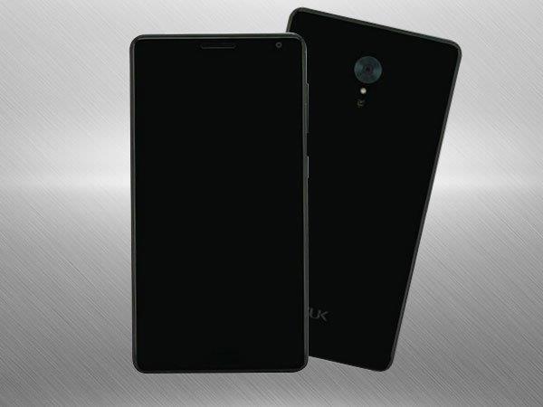 આ લેનોવો સ્માર્ટફોન વર્ષ 2017 માં લોન્ચ થઇ શકે છે.