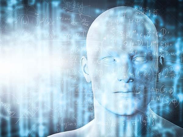 વધતી ટેક્નોલોજી શુ કન્ઝ્યુમર પ્રાયવસી માટે ખતરો છે?