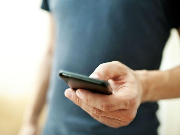 ભવિષ્યમાં સ્માર્ટફોનમાં આવી શકે છે આ 6 ટેક્નોલોજી