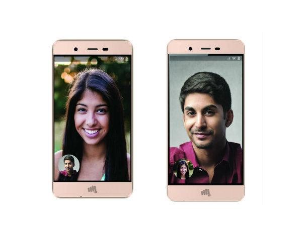 ઝેન મોબાઈલ ઘ્વારા લોન્ચ કરવામાં આવ્યા 2 બજેટ સ્માર્ટફોન