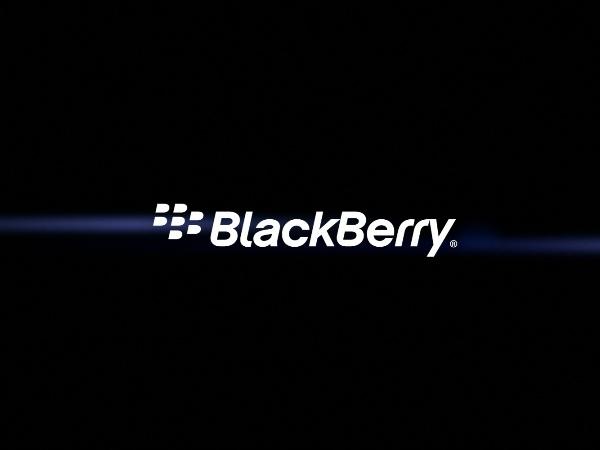 બ્લેકબેરી ઘ્વારા ભારતમાં ઓપ્ટિમુસ સાથે મોબાઈલ સોફ્ટવેર લાઇસન્સ કરાર